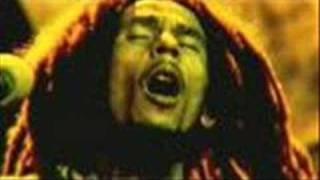 Bob marley - Rastaman live up!