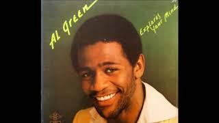 Explores Your Mind 1974 - Al Green