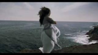 MISIA-約束の翼