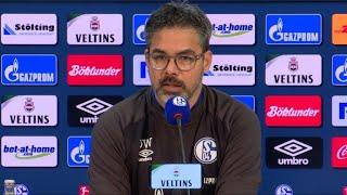 """Wagner lobt Union: """"Tabellenführer der letzten fünf Spiele"""""""