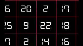 Переноснаяшифровальная машина «Эни́гма»  | Криптография | Программирование (часть 6)