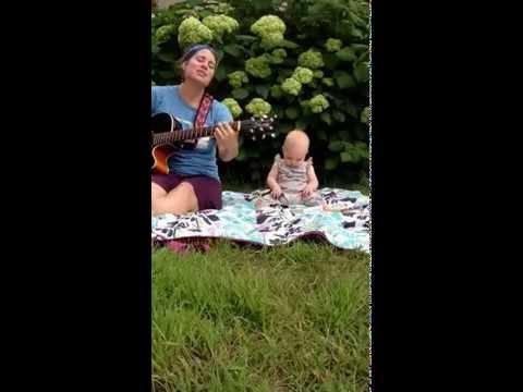 Lake Superior Love Song