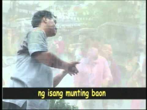 Kung paano ituring ang mga halamang-singaw sa pagitan ng toes sa suka