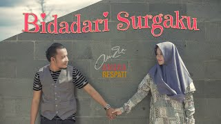 Download lagu Bidadari Surgaku Andra Respati Feat Gisma Wandira Mp3
