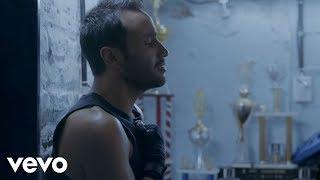 """Luciano Pereyra lanzo videoclip de """"Es mi culpa"""""""