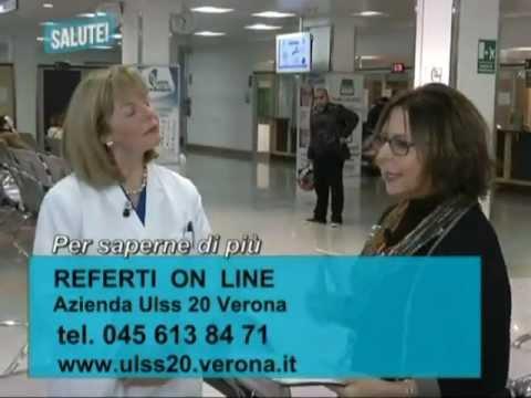 Il dottore di komarovskiya su vermi a bambini di video