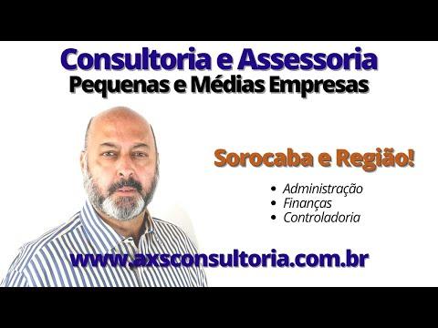 Consultoria e Assessoria para Pequenas e Médias Empresas Avaliação Patrimonial Inventario Patrimonial Controle Patrimonial Controle Ativo