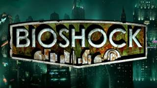 Bioshock OST   Bei Mir Bist Du Schoen by The Andrew Sisters
