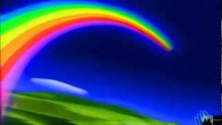 mp3 arcobaleno celentano gratis