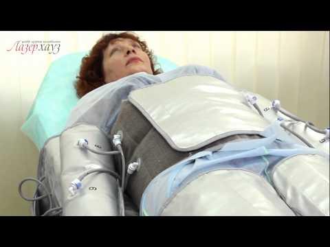 Комплексные программы похудения в Киеве, Киев, Лазерхауз, Laserhouse, как похудеть