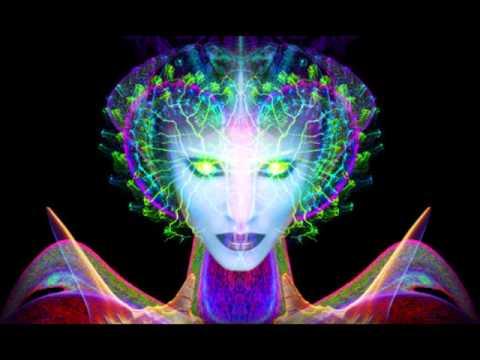 Dance Spirit - Patterns (Original Mix)