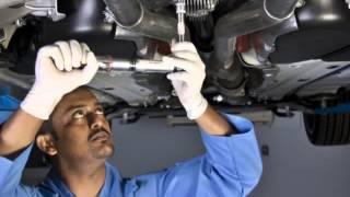 Bushnell Tire Company-Goodyear