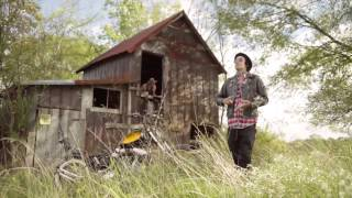 Shady Cypher 2014: Yelawolf's verse only