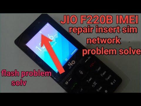 Jio Keypad Mobile F220B Hard Reset - BerkshireRegion