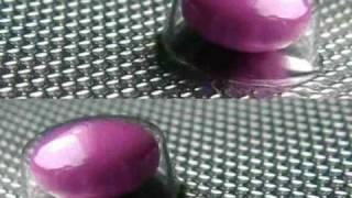 Pilule   Saez