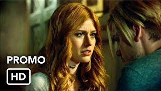 Episode 304 - Promo