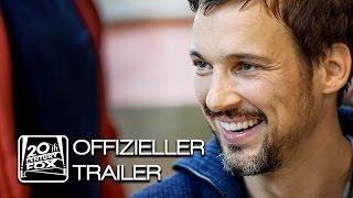 Hin und Weg Film Trailer