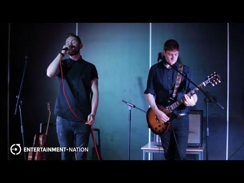 Rock To Radio Promo Video 2