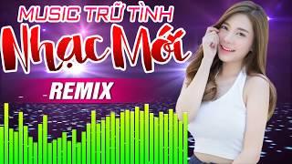 lk-nhac-song-tru-tinh-remix-2019-lk-bolero-remix-van-nguoi-me-tuyet-dinh-nhac-san-bolero-remix