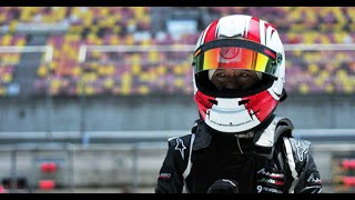 How Much Does A Race Driver Earn? #CanMakeMoneyMeh? - dooclip.me