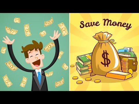 Opțiune cum să faci bani