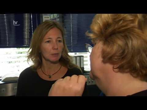 Die Sanatorien in jewpatorii mit der Behandlung der Schuppenflechte