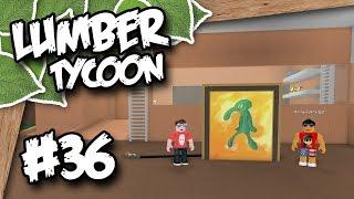 bold and brash lumber tycoon 2 - Thủ thuật máy tính - Chia