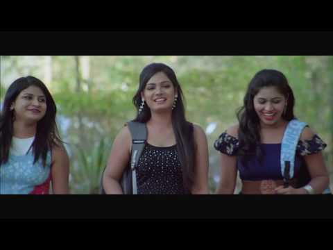 Indhavi Movie Theatrical Trailer