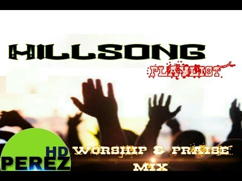 Morning Worship Songs 2019 – Non Stop Praise & Worship songs – Gospel Music 2019Gospel MixDJ PEREZ