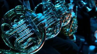 КИНО - Кончится лето (Каспарян и оркестр, 16.10.14)