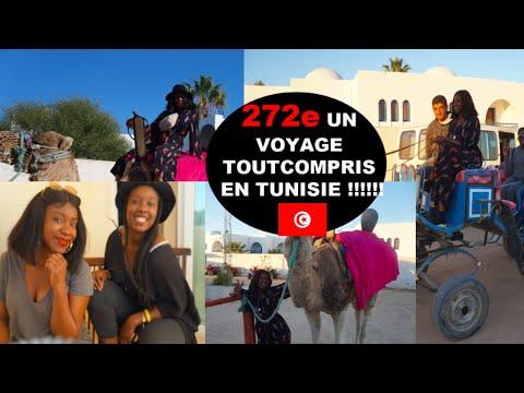 Je cherche une femme pour mariage au maroc