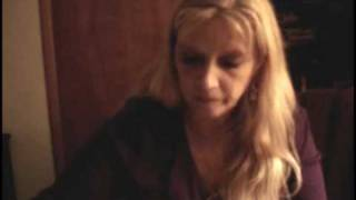 preview picture of video 'Jackie Waring of Karmic Release in Meadville, PA'