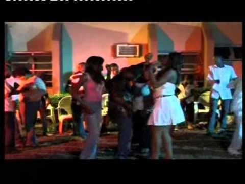 Iyawo Were - YORUBA MOVIE (odunlade adekola & faithia balogun) part 1