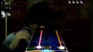 Century City (Live) 1st Place Guitar FC