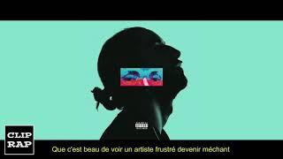 Lomepal   La Vérité Feat. Orelsan ( Clip Remix  PAROLES )