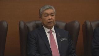 Diplomatinis karas: Šiaurės Korėja ir Malaizija nebeišleidžia viena kitos piliečių