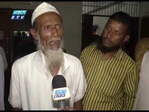 ব্রাহ্মণবাড়িয়া সদর হাসপাতালে জনবল সংকট, নেই চক্ষু বিশেষজ্ঞ || ETV News