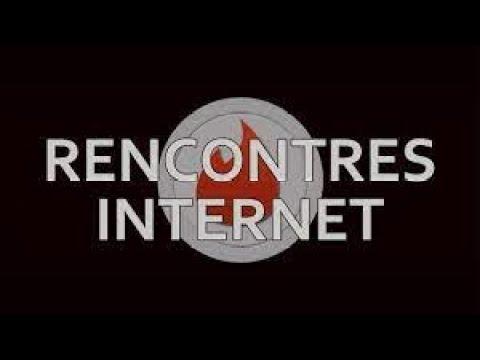 Rencontres petites annonces algerie
