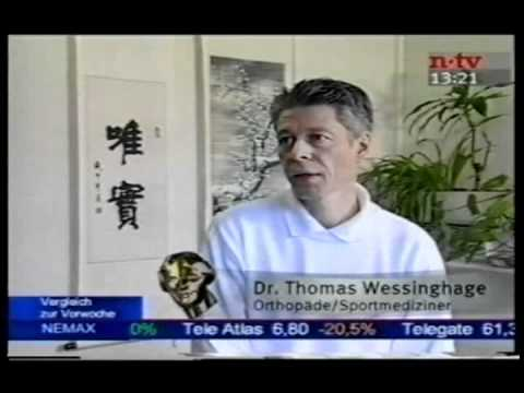Sanatorija ārstēšanai prostatīta un adenomas