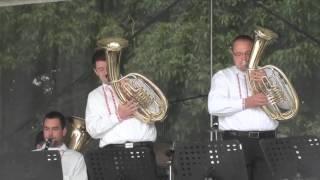 Stříbrňanka  Holuběnka   10