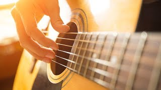 Instrumental Music for Studying, Concentration and Focus Memory | Upbeat Study Music Playlist