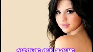 Perfectly   Selena Gomez   Traducida en español