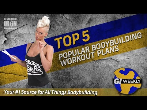 mp4 Fitness First Gi Timetable, download Fitness First Gi Timetable video klip Fitness First Gi Timetable