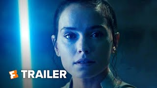 Star Wars: The Rise Of Skywalker - Final Trailer