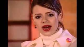 Sandy E Junior - Sua Estrela Sou Eu (seriado)