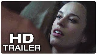 THE NEIGHBOR Official Trailer #1 (New Movie Trailer 2018) William Fichtner, Jessica McNamee Movie HD | Kholo.pk
