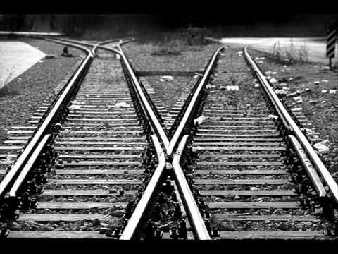 Luciano Ligabue - Libera Uscita