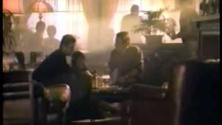 Budweiser, 1988 01 31, The Promise