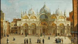 Carl Otto Nicolai (1810-1849) - Messe D-dur (1832)