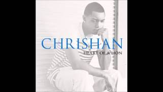 Chrishan - Heart Of A Lion [FULL ALBUM]
